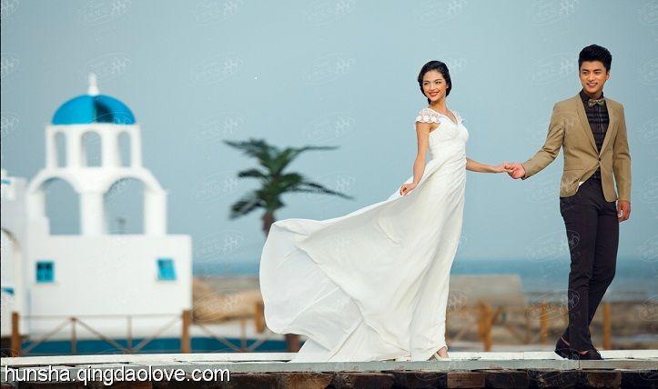 青�u圣�_尼克婚��z影基地-婚��z影